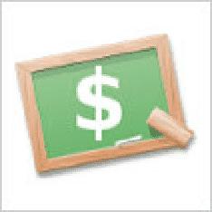 Mathforum.Org Logo