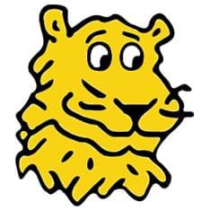 Leo.Org Logo
