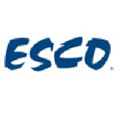 Escoglobal.Com Logo