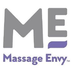 Massageenvy.Com Logo