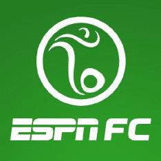 Espnfc.Us Logo