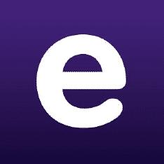 Esurance.Com Logo