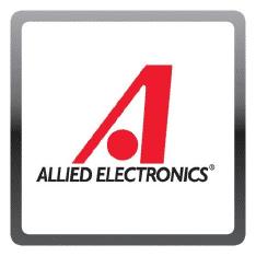 Alliedelec.Com Logo