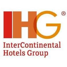 Ihg.Com Logo