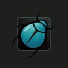 Photodune.Net Logo