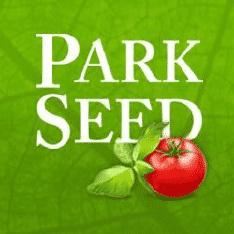 Parkseed.Com Logo