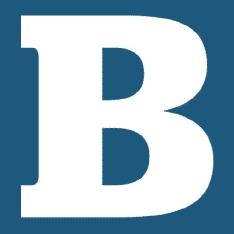 Boatingmag.Com Logo