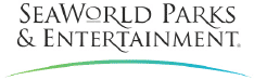 Seaworldparks.Com Logo
