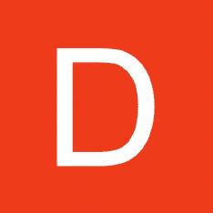 Dotabuff.Com Logo
