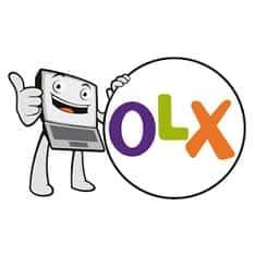 Olx.Com.Pk Logo