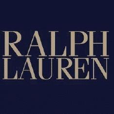 Ralphlauren.Com Logo
