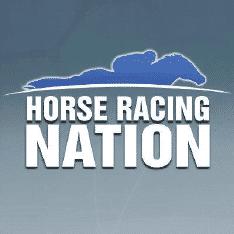 Horseracingnation.Com Logo
