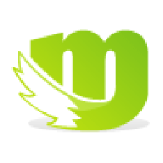 Mangafox.Me Logo