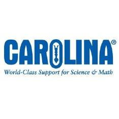 Carolina.Com Logo