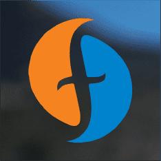 Fitday.Com Logo