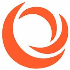 Pacer.Org Logo