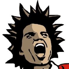 Superbru.Com Logo