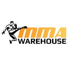 Mmawarehouse.Com Logo