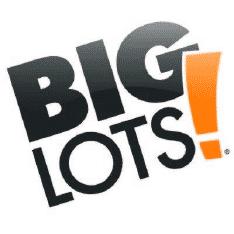 Biglots.Com Logo