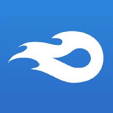 Mediafire.Com Logo