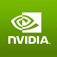 Nvidia.Com Logo