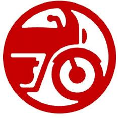Cycletrader.Com Logo