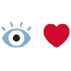Lenscrafters.Com Logo