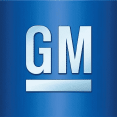 Gm.Com Logo
