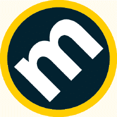 Metacritic.Com Logo