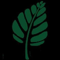 Onegreenplanet.Org Logo