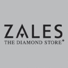 Zales.Com Logo