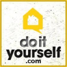 Doityourself.Com Logo
