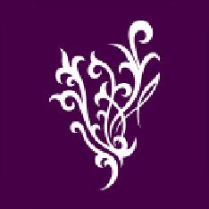 Youniqueproducts.Com Logo