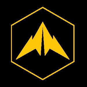 Yellow 10x10 05