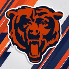 Chicagobears.Com Logo