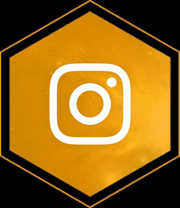 Social Media Strategy 15