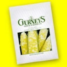 Gurneys.Com Logo