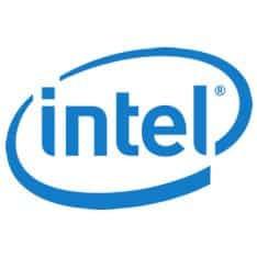 Intel.Com Logo