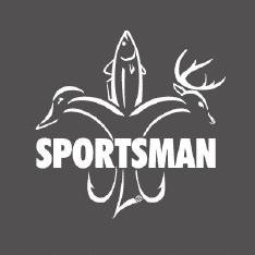 Louisianasportsman.Com Logo