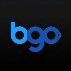Bgo.Com Logo