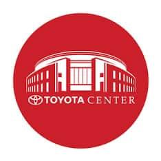 Houstontoyotacenter.Com Logo