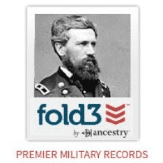 Fold3.Com Logo