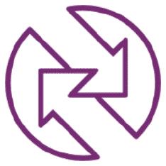 Fundingcircle.Com Logo