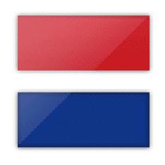 Caranddriver.Com Logo