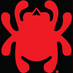 Spyderco.Com Logo