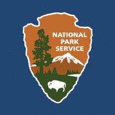 Nps.Gov Logo