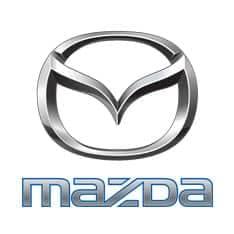Mazdausa.Com Logo
