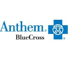 Anthem.Com Logo