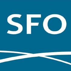 Flysfo.Com Logo