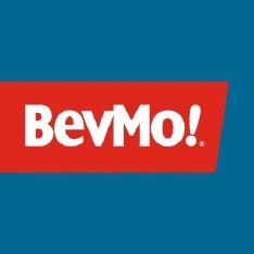 Bevmo.Com Logo